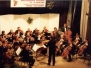 Horovice_Akordeon_Forum_2001