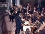 Koncert_25_vyroci_zalozeni_2001