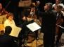 Koncert 11.4.2017 Kralupy 40 výročí