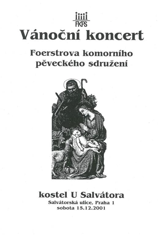 2001_U_SALVATORA_PROGRAM_2001_12_15