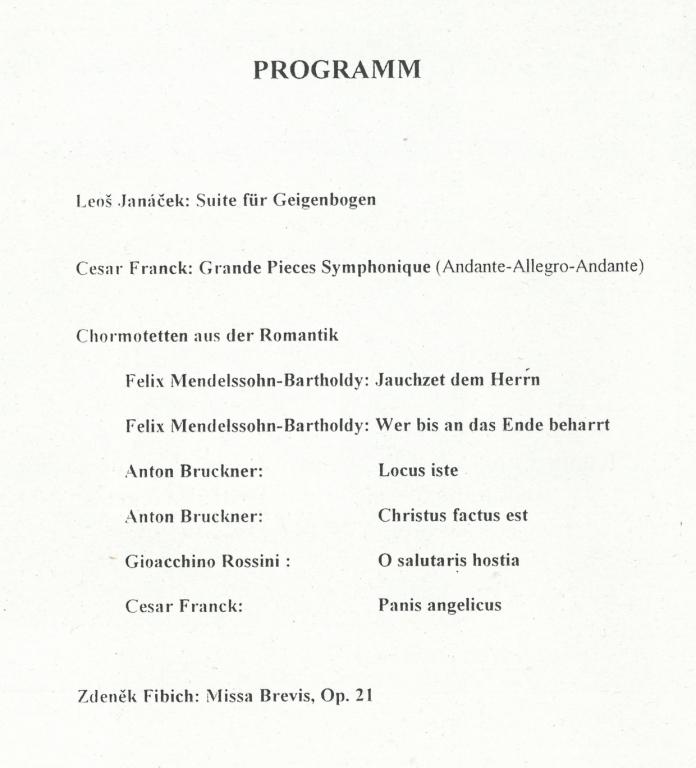 2002_ENNS_LORCHER_BASILIKA_PROGRAM_2002_11_04_1