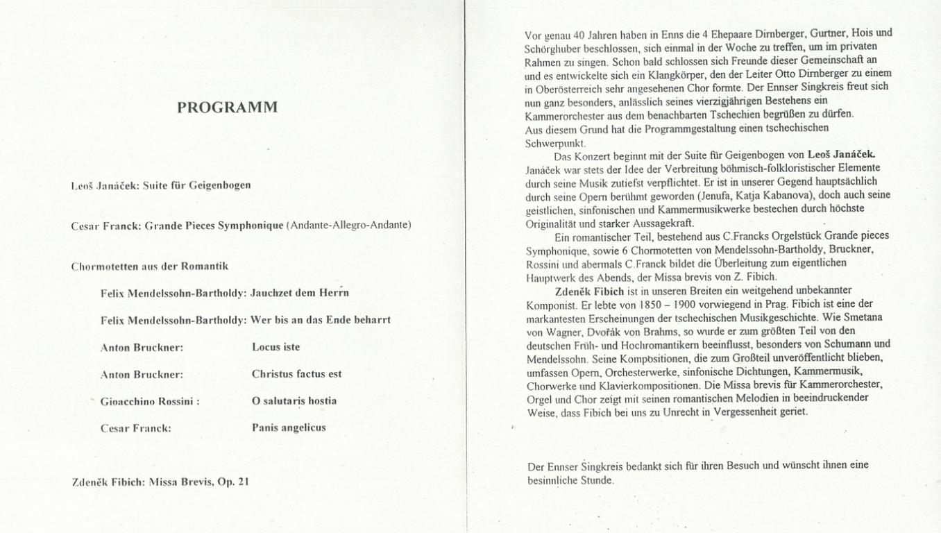 2002_ENNS_LORCHER_BASILIKA_PROGRAM_2002_11_04_2