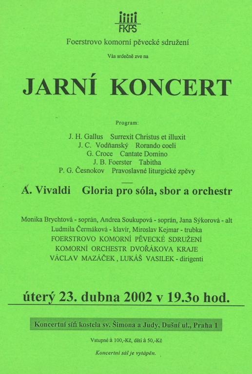 2002_PRAHA_PROGRAM_2002_04_23