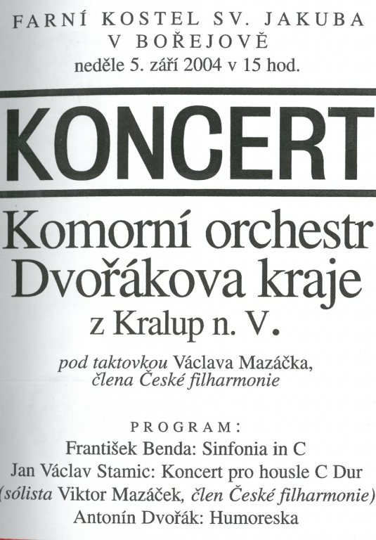 2004_BOREJOV_PROGRAM_2004_09_05
