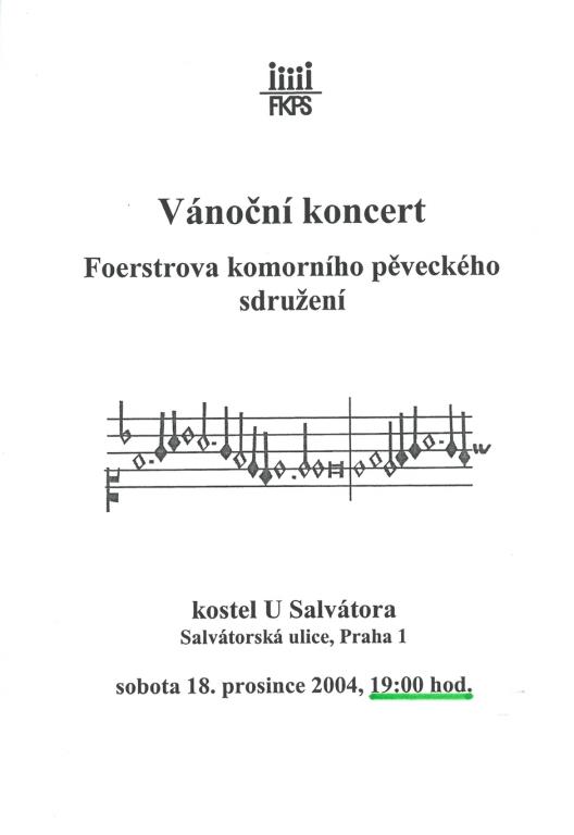2004_U_SALVATORA_PROGRAM_2004_12_18