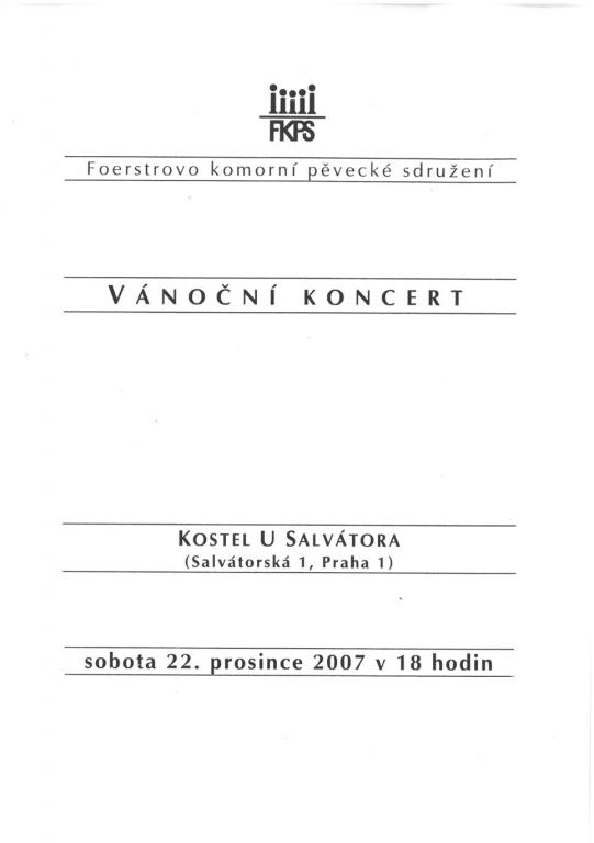 2007_VANOCNI_KONCERT_2007_12_22_(1)