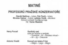 2001_SUKOVA_SIN_RUDOLFINA_PROGRAM_2001_04_29