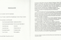 2002_ENNS_LORCHER_BASILIKA_PROGRAM_2002_11_04_2
