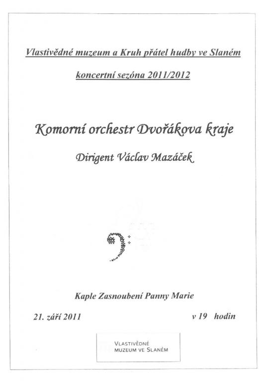 2011_SLANY_PROGRAM_2011_09_11-0
