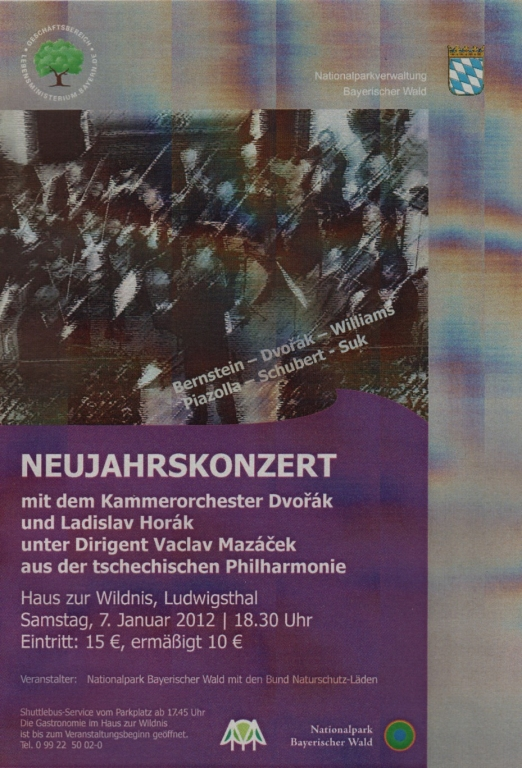 2012_LUDWIGSTHAL_PROGRAM_2012_01_07.png