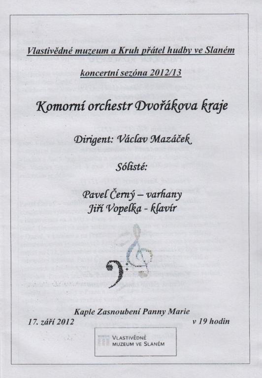 2012_SLANY_PROGRAM_2012_09_17_1.png