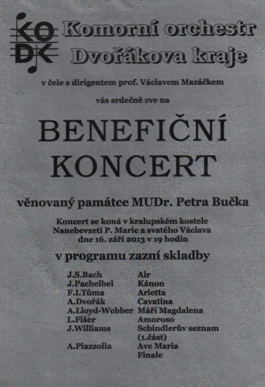 2013_KRALUPY_PROGRAM_2013_09_16.png