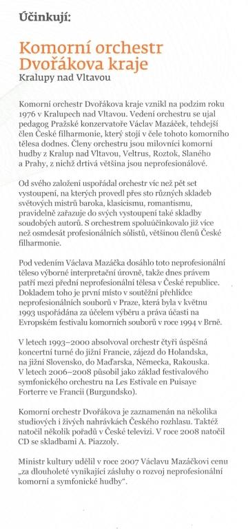 2014_PRAHA_POCTA_CESKE_HUDBE_2014_06_18_3