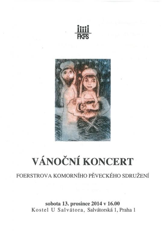 2014_PRAHA_VANOCNI_KONCERT_2014_12_13_(3)