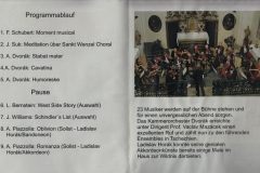 2012_LUDWIGSTHAL_PROGRAM_2012_01_07_2.png
