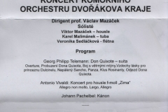 2013_NELAHOZEVES_PROGRAM_2013_12_03.png