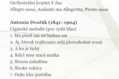 2014_PRAHA_POCTA_CESKE_HUDBE_2014_06_18_2