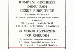 1978_PRACHATICE_PROGRAM_1978_04_26