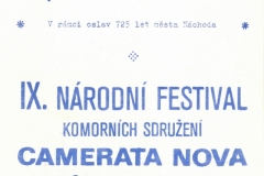 1979_CAMERATA_NOVA_NACHOD_PROGRAM_1979_05_22