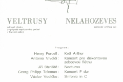 1979_NELAHOZEVES_LIBECHOV_PROGRAM_1979_06_24_2