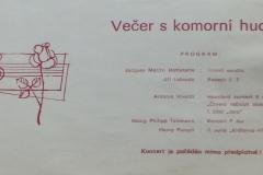 1980_KRALUPY_PROGRAM_1980_01_28_2