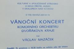 1980_KRALUPY_PROGRAM_1980_12_15_1