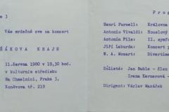1980_PRAHA_3_PROGRAM_1980_06_11