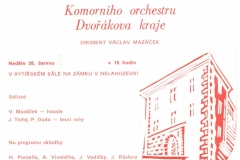 1983_NELAHOZEVES_PROGRAM_1983_06_26