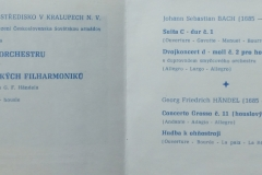 1985_KRALUPY_PROGRAM_1985_04_24