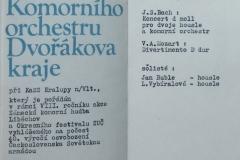 1985_LIBECHOV_PROGRAM_1985_05_25