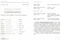 1986_ATRIUM_PROGRAM_1986_06_05_1