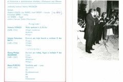 1986_MNICHOVO_HRADISTE_PROGRAM_1986_08_31