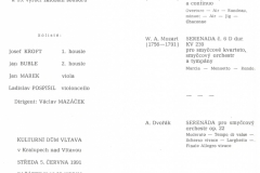1991_KRALUPY_PROGRAM_1991_06_05