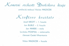 1991_MNICHOVO_HRADISTE_PROGRAM_1991_06_30