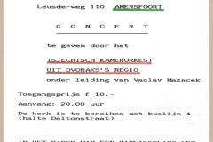 1994_AMERSFOORT_PROGRAM_1994_10_29_2