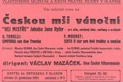 1994_SLANY_1994_12_21