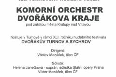 1996_TURNOV_1996_06_18