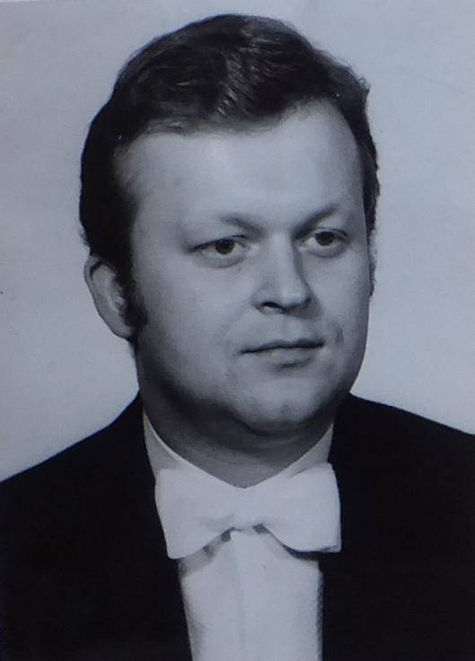 František Kimel